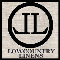 Lowcountry-Linens-Logo