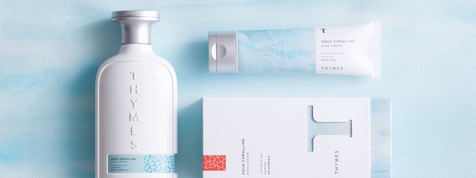 Gifted-Thymes-Aqua-Coralline-Header